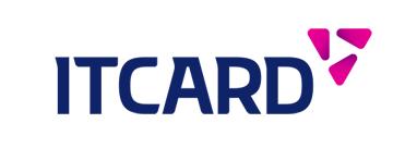 itcard logo