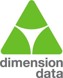 PKI partner dimension data