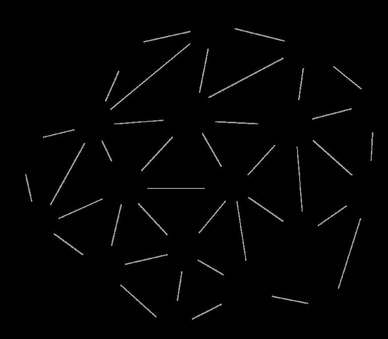 IoT-Cloud-Large-no-circles