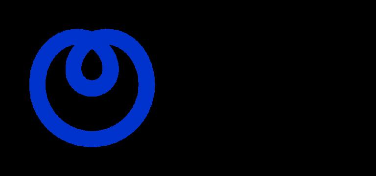 Partner Program - PrimeKey