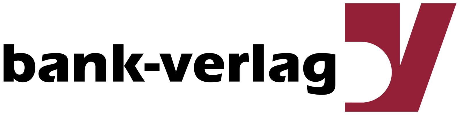bank verlag logo
