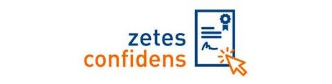 logo_zetes