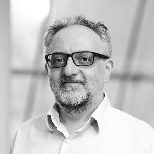 Admir Abdurahmanovic