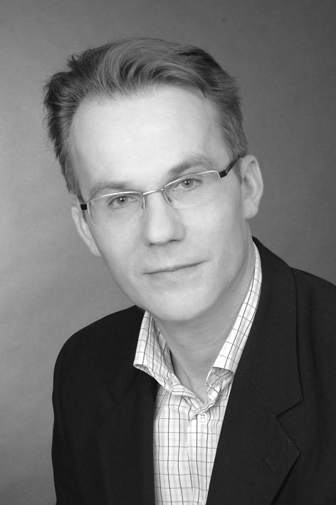 Andreas Philipp, PrimeKey