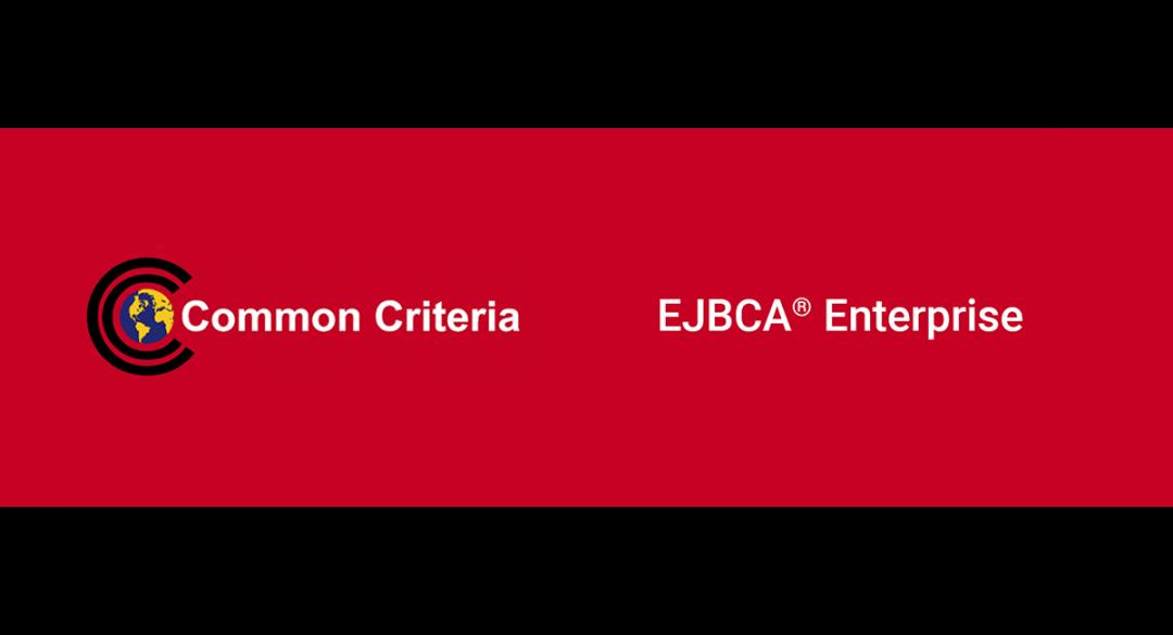 ejbca-common-criteria-banner