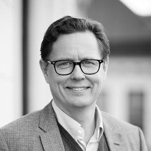 Magnus Svenningson