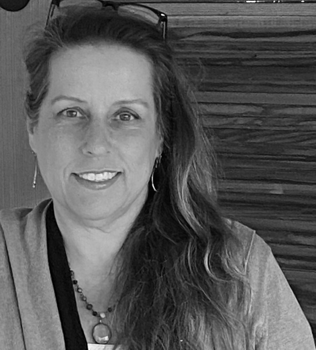 Margaret Doty, Engagement director, PrimeKey