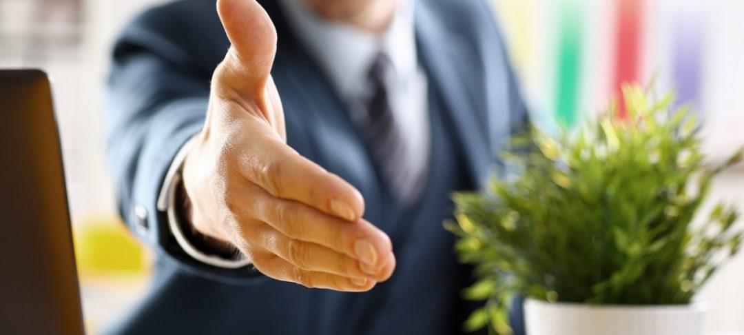 Qualified Trust Service Provider
