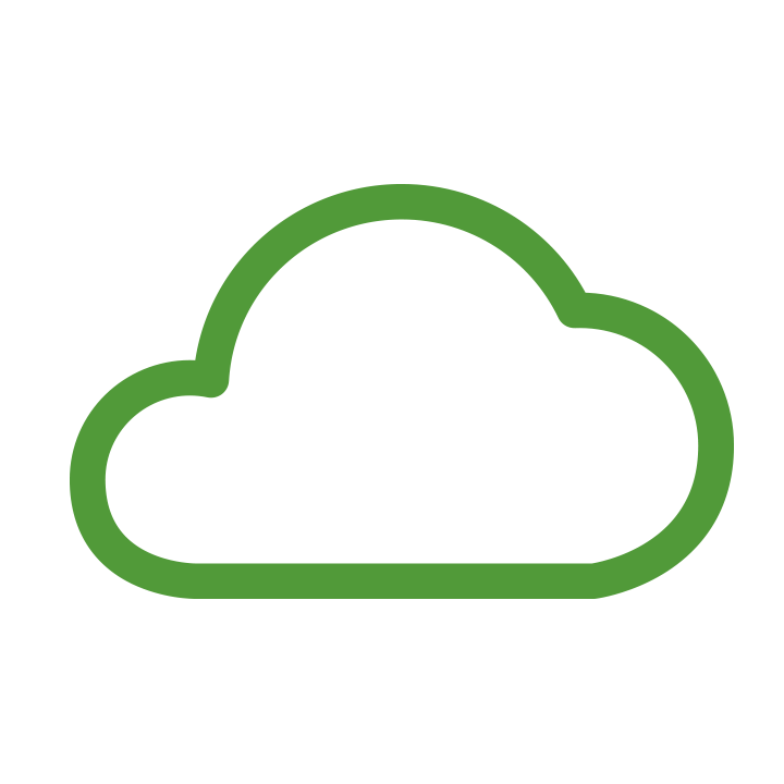 cloud-providers-720×720