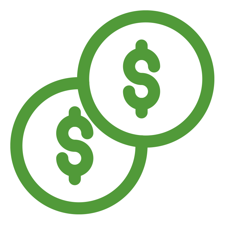 cost-efficient-icon-720×720