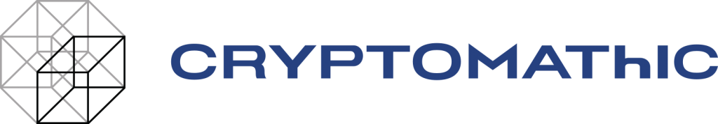 cryptomathic-1024×178
