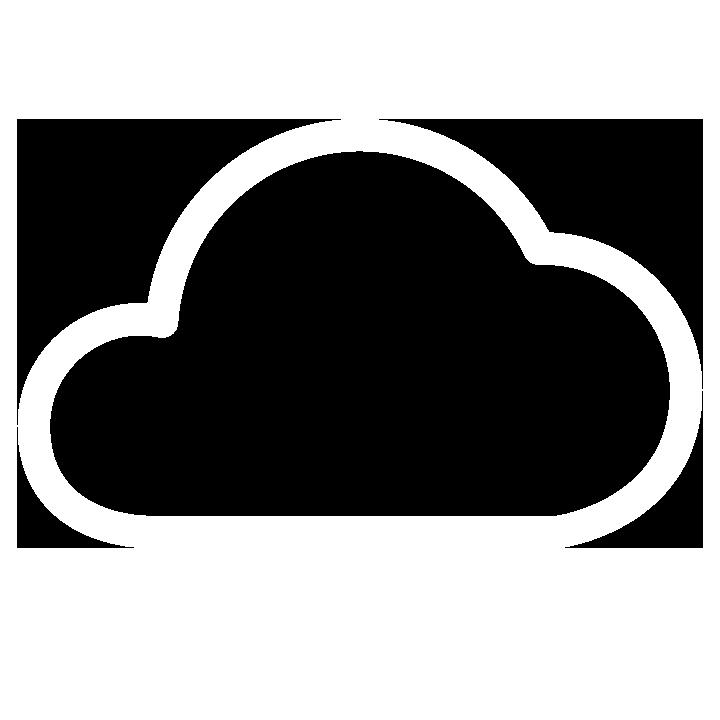 ejbca-cloud-white-720×720
