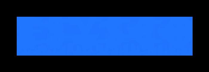 esysco-logo-primekey-partner