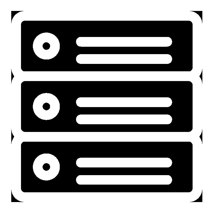 hardware-white-720×720
