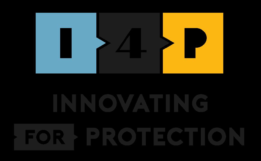 i4p_logo-1024×631