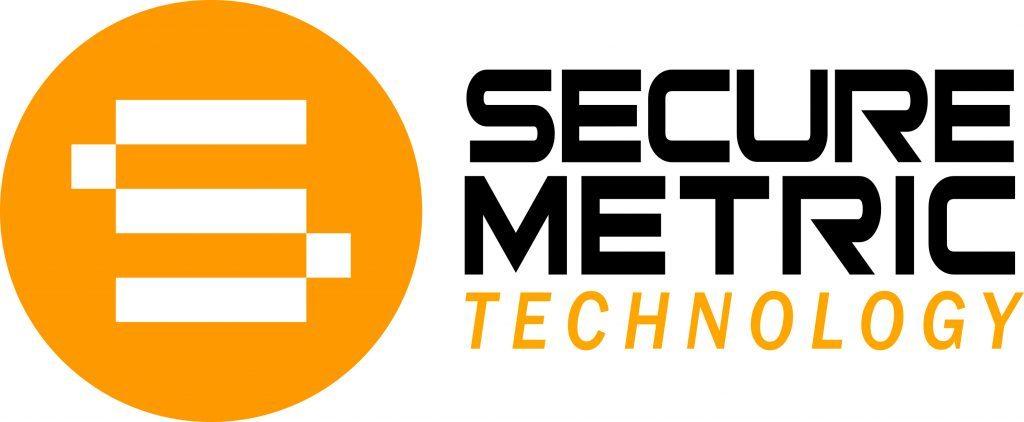 securemetric-technology-logo-1024×422