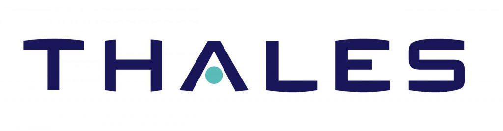 thales-logo-1024×267