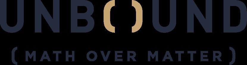 unbound-logo
