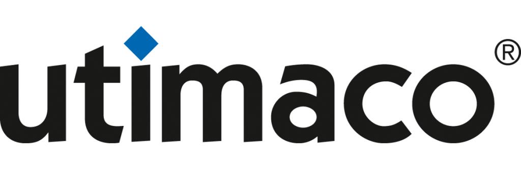utimaco-logo-1024×333