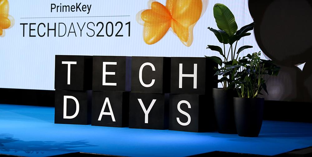 primekeytechdays2021pki