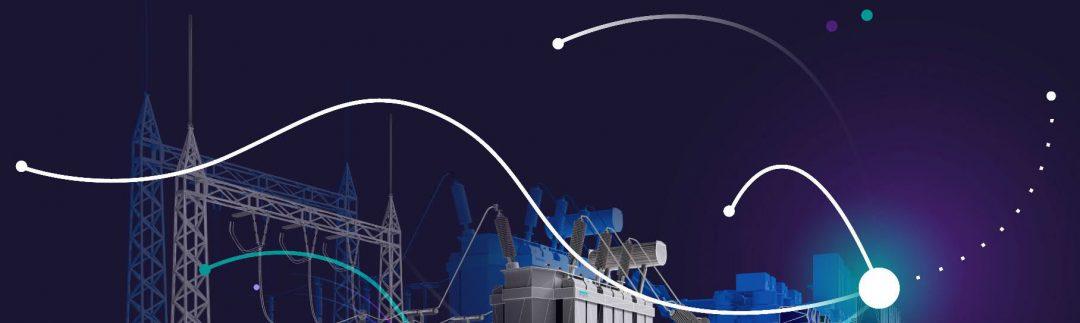Siemens_Energy